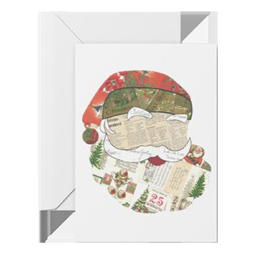 Kringle Christmas Cards