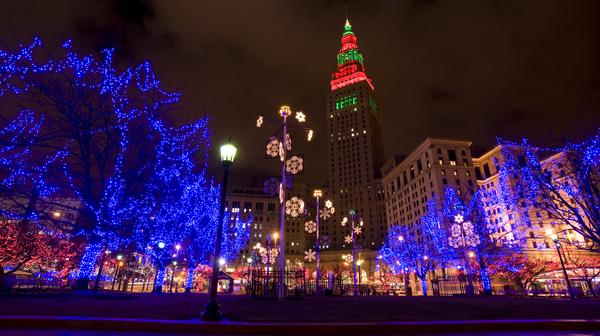 Cleveland_Winterfest 2